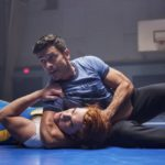 Promo images for Riverdale Season 2 Episode 11 – 'The Wrestler'