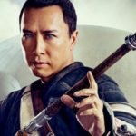 Rogue One's Chirrut Imwe is the best fighter in Star Wars according to Mark Hamill