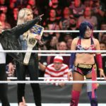 Wrestling Daily News Roundup – 205 GM Revealed, WWE Sign Former Impact Talent, Where Was Ronda Rousey on Monday Night?