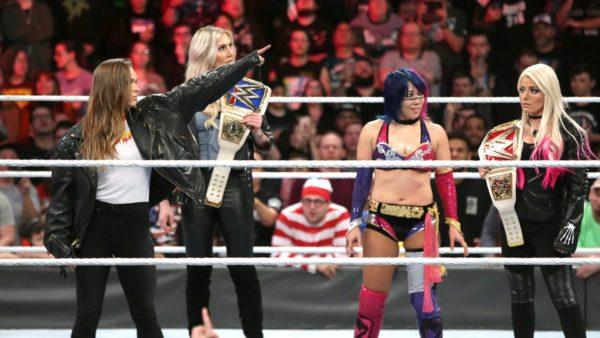 Ronda-Rousey-WWE--600x338