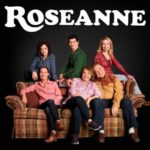 Roseanne revival gets two new posters