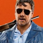 Russell Crowe and Dakota Johnson join Bad Times at the El Royale