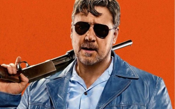 Russell-Crowe-Nice-Guys-poster-600x376