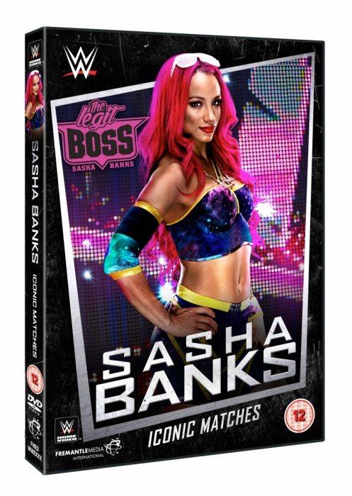 SASHA_BANKS_DVD_3D