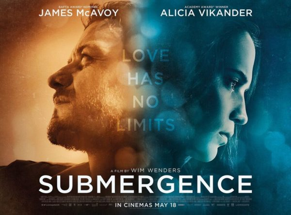 SUBMERGENCE_UK_QUAD_preview-600x444