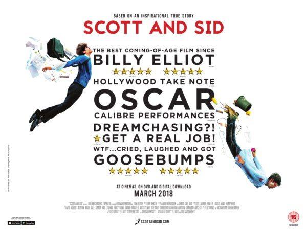 Scott-and-Sid-quad-poster-600x452