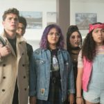 Marvel's Runaways Season 1 Finale Review – 'Hostiles'