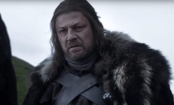 Sean-Bean-Ned-Stark-screenshot-600x361
