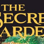 Colin Firth and Julie Walters to star in The Secret Garden as production gets underway
