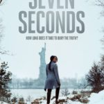 New poster and trailer for Netflix's crime series Seven Seconds