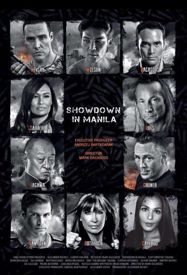 Showdown-in-Manila-600x882