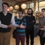 HBO releases trailer and poster for Silicon Valley season 5