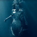 New trailer for Freeform's mermaid drama Siren