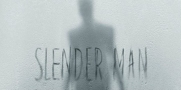 Slender-Man-2018-movie-poster-600x300