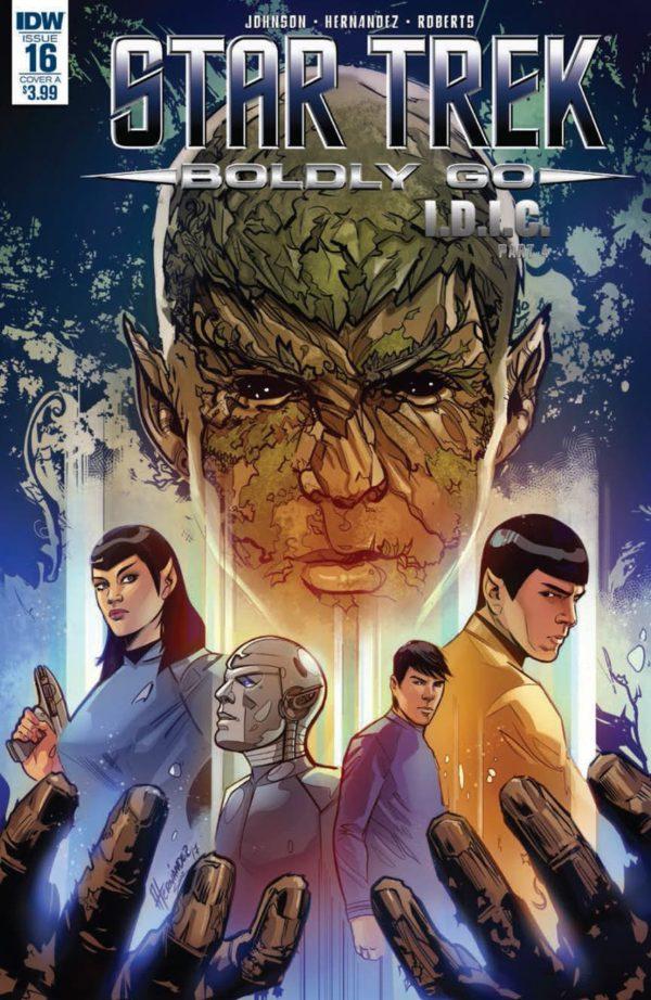 Star-Trek-Boldly-Go-16-1-600x922