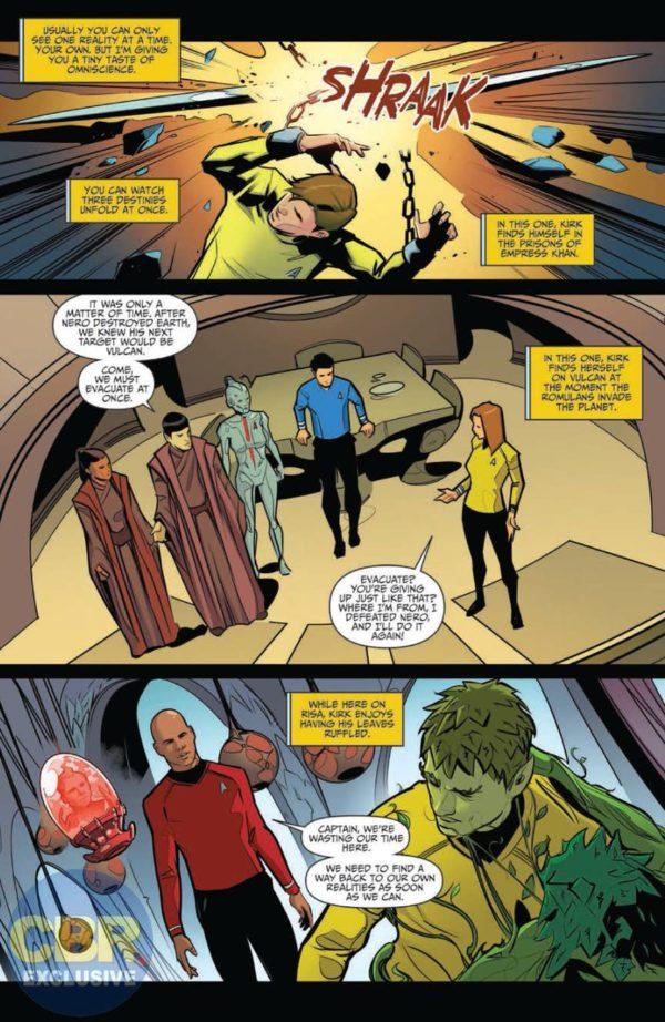 Star-Trek-Boldly-Go-16-5-600x922