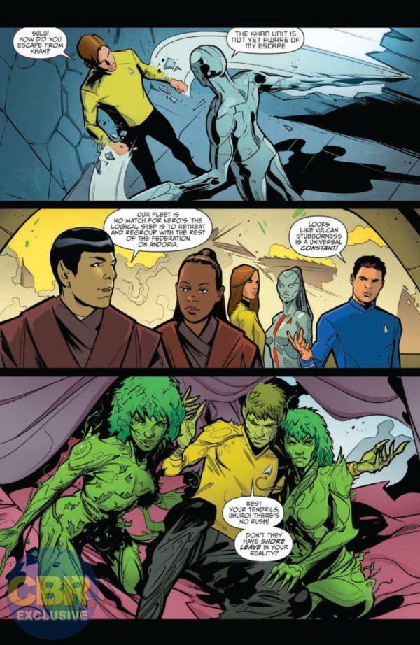 Star-Trek-Boldly-Go-16-6-600x922