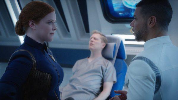 Star-Trek-Discovery-110-3-600x338