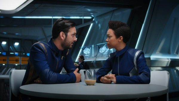 Star-Trek-Discovery-110-6-600x338