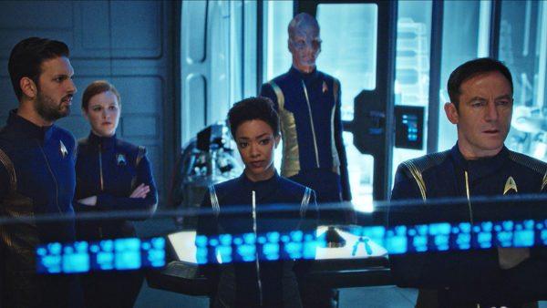Star-Trek-Discovery-110-7-600x338
