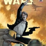 Preview of Star Wars #42