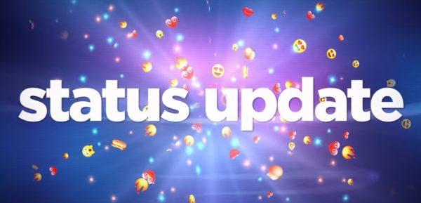 Status-Update-trailer-600x289