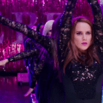 Netflix releases poster and trailer for dance comedy Step Sisters