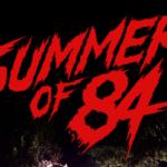 Stranger Things meets Serial Killers in trailer for Turbo Kid directors' Summer of '84