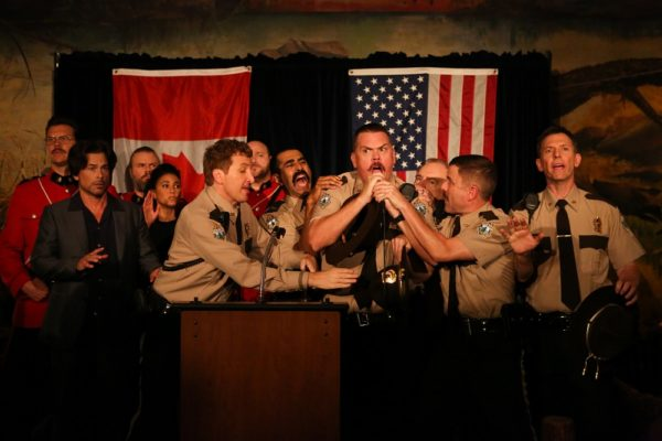 Super-Troopers-2-images-2-600x400