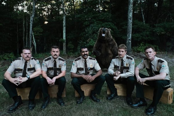 Super-Troopers-2-images-3-600x400