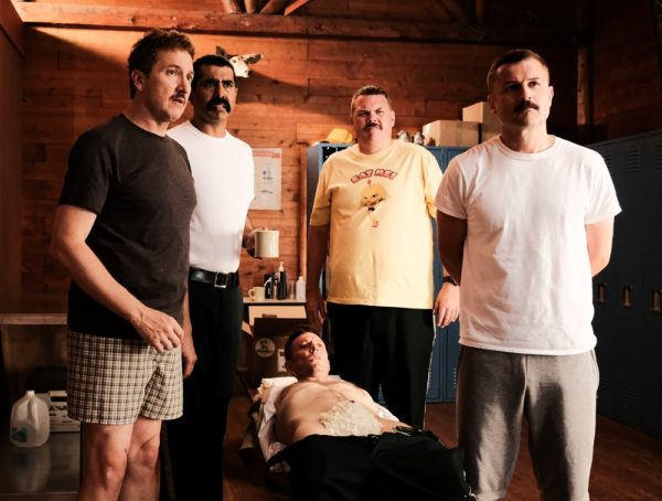 Super-Troopers-2-images-4-600x454