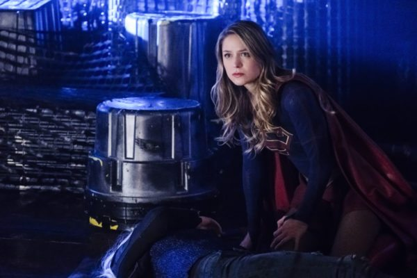 Supergirl-311-7-600x400