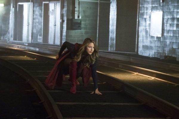 Supergirl-313-1-600x400