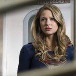 Promo images for Supergirl Season 3 Episode 13 – 'Both Sides Now'