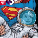 Preview of Superman #39