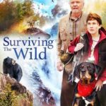 Exclusive Interview – Jon Voight on Surviving the Wild