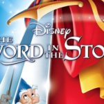 28 Weeks Later director in talks with Disney for live-action The Sword in the Stone remake