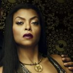 Taraji P. Henson teams with John Singleton for Emmett Till movie