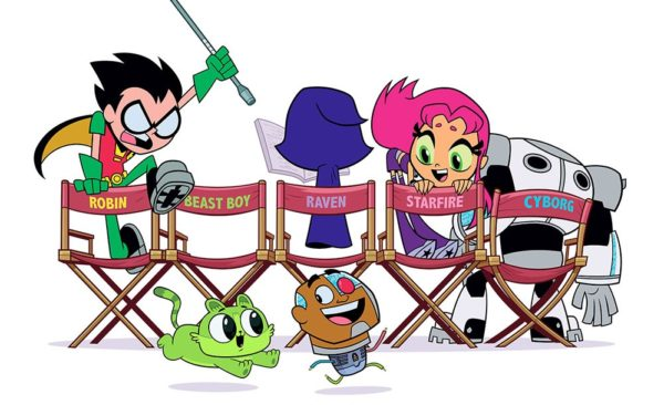 Teen-Titans-GO-to-the-Movies-1-600x366