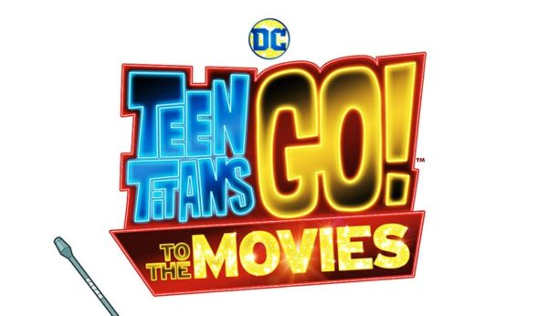 Teen-Titans-GO-to-the-Movies-2-600x346