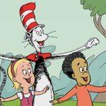 Dr. Seuss biopic in development under Wonder director