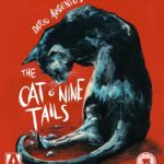 Blu-ray Review – The Cat O'Nine Tails (1971)