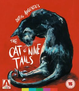 The-Cat-ONine-Tails-259x300