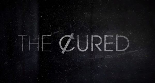 The-Cured-logo-600x321