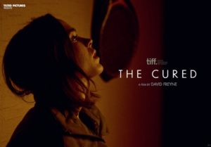The-Cured-poster-300x209