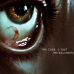 Zombie drama The Cured gets a new poster