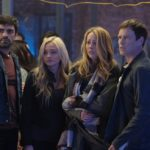 Marvel's The Gifted Season 1 Episodes 12 & 13 Review – 'eXtraction/X-roads'