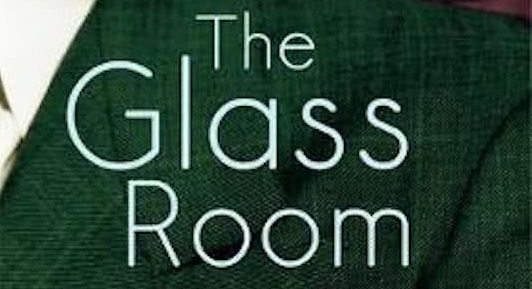 The-Glass-Room