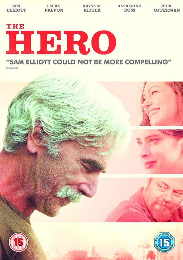 The-Hero-DVD-600x851