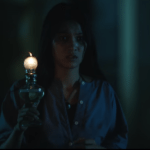 Vietnamese horror The Housemaid gets a U.S. trailer